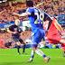Liverpool Kalah Lagi, Webb Jadi Kambing Hitam