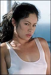 Aleck Bovick Sexy Filipino Actress Sexy Photo Gallery Special Collection 12