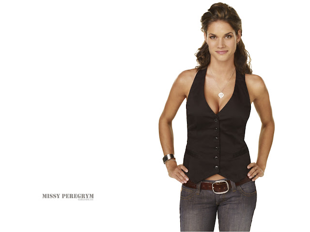 Missy Peregrym hd wallpapers, Missy Peregrym high resolution wallpapers, Missy Peregrym hot hd wallpapers, Missy Peregrym hot photoshoot latest, Missy Peregrym hot pics hd, Missy Peregrym photos hd,  Missy Peregrym photos hd, Missy Peregrym hot photoshoot latest, Missy Peregrym hot pics hd, Missy Peregrym hot hd wallpapers,  Missy Peregrym hd wallpapers,  Missy Peregrym high resolution wallpapers,  Missy Peregrym hot photos,  Missy Peregrym hd pics,  Missy Peregrym cute stills,  Missy Peregrym age,  Missy Peregrym boyfriend,  Missy Peregrym stills,  Missy Peregrym latest images,  Missy Peregrym latest photoshoot,  Missy Peregrym hot navel show,  Missy Peregrym navel photo,  Missy Peregrym hot leg show,  Missy Peregrym hot swimsuit,  Missy Peregrym  hd pics,  Missy Peregrym  cute style,  Missy Peregrym  beautiful pictures,  Missy Peregrym  beautiful smile,  Missy Peregrym  hot photo,  Missy Peregrym   swimsuit,  Missy Peregrym  wet photo,  Missy Peregrym  hd image,  Missy Peregrym  profile,  Missy Peregrym  house,  Missy Peregrym legshow,  Missy Peregrym backless pics,  Missy Peregrym beach photos,  Missy Peregrym twitter,  Missy Peregrym on facebook,  Missy Peregrym online,indian online view