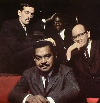 jazz Of Thufeil - Steve Swallow, Walter Perkins, Art Farmer, Jim Hall.png