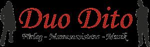 Duo Dito Webbportal