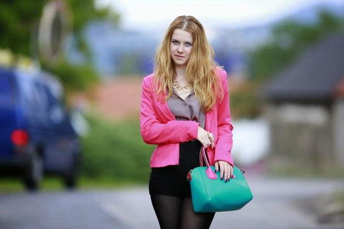 fashion websites, summer fashion, street style