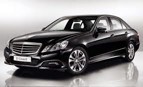 Chọn xe phù hợp với thu nhập