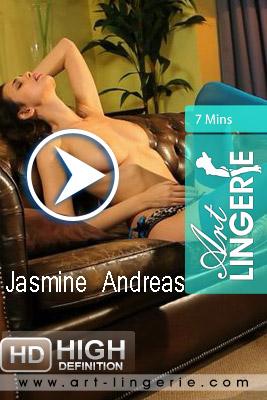 AL_20130311_Jasmine_Andreas Otkrxt-Lingeric 2013-03-11 Jasmine Andreas (HD Video) 03200