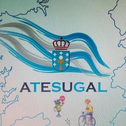 ATESUGAL