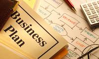 Adakah usahawan perlu sediakan rancangan perniagaan?