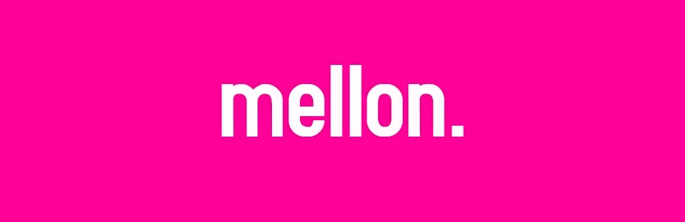 MELLON