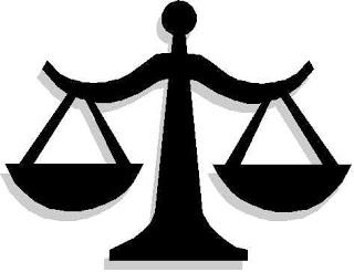 Hukum Formal adalah