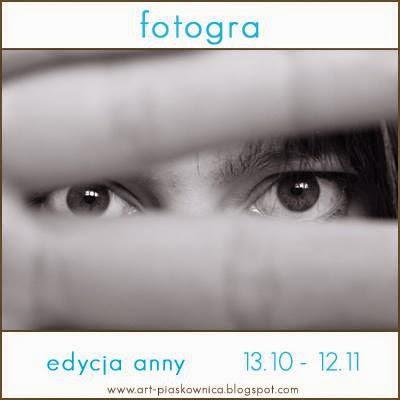 http://art-piaskownica.blogspot.com/2014/10/fotogra.html