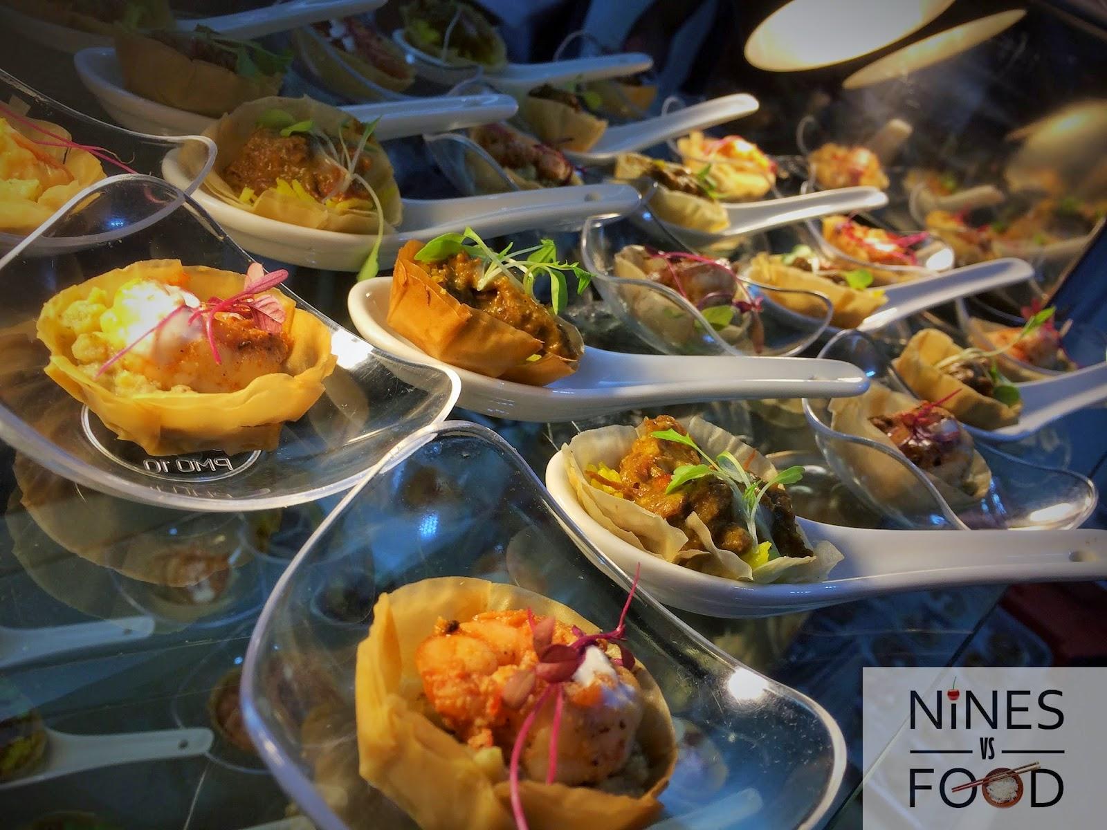 Nines vs. Food - Best Food Forward 2014-9.jpg