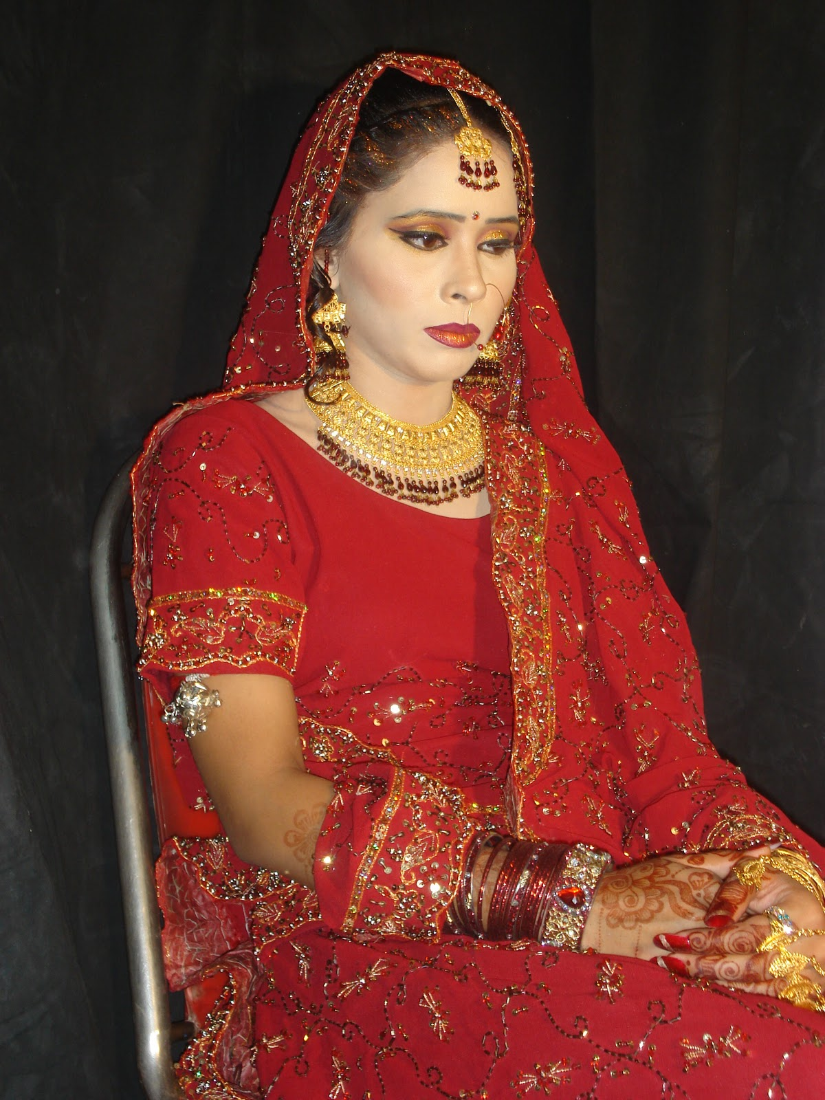 New Bridal Dress: Products in Pakistani Bridal Dresses