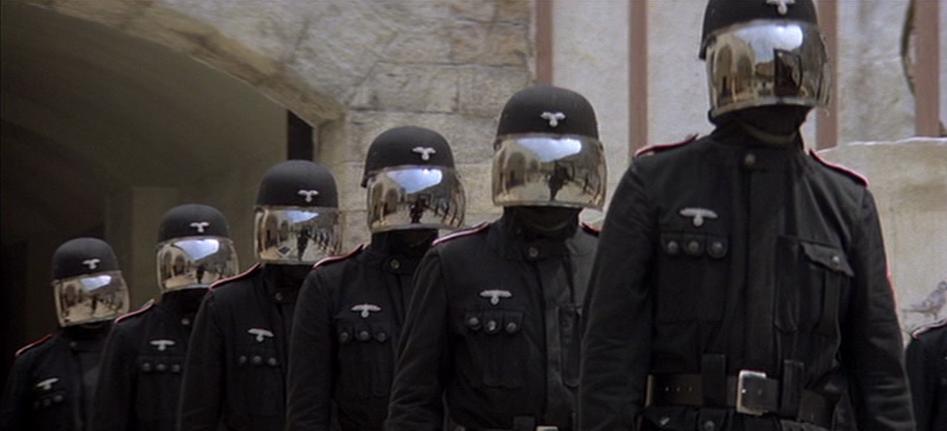Image Result For Daft Punk Epilogue