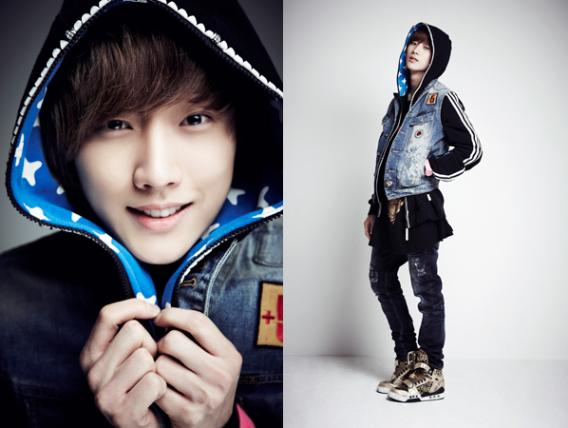 jinyoung name jung jin young position leader vocal d o