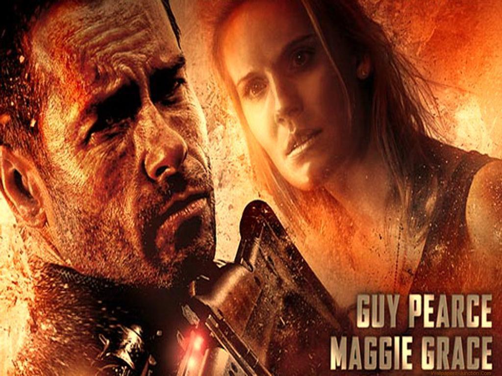 http://3.bp.blogspot.com/-0ihsyAdmTwE/T4W3nkw4EXI/AAAAAAAAFeE/cVO2NlfTZTQ/s1600/Lockout-Movie-Wallpaper.jpg