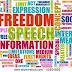 Tự Do Thông Tin Và Phát Triển