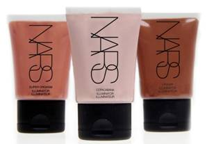 image001 NARS Illuminators!