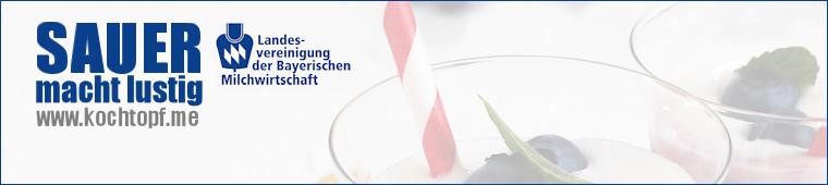 http://www.kochtopf.me/blog-event-cvi-sauer-macht-lustig