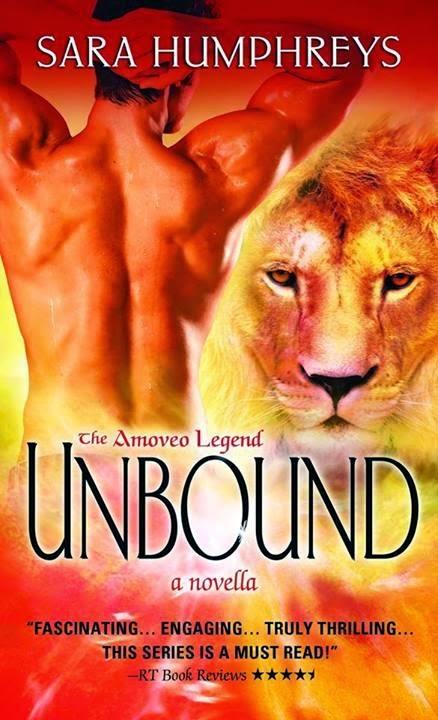 https://www.goodreads.com/book/show/23292427-unbound