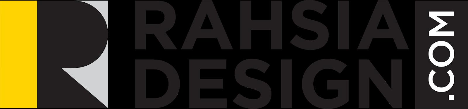 Rahsia Design