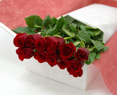 Valentine flowers ideas