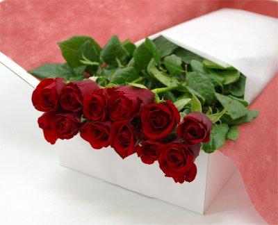 Valentine flowers ideas