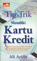 tips trik memiliki kartu kredit