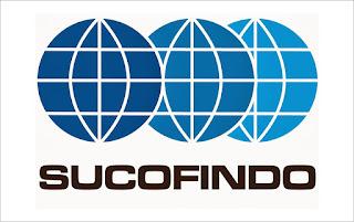 Informasi Lowongan Kerja BUMN Terbaru PT. SUCOFINDO (PERSERO)