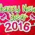 tai-game-bigkool.com chúc mừng năm mới 2016