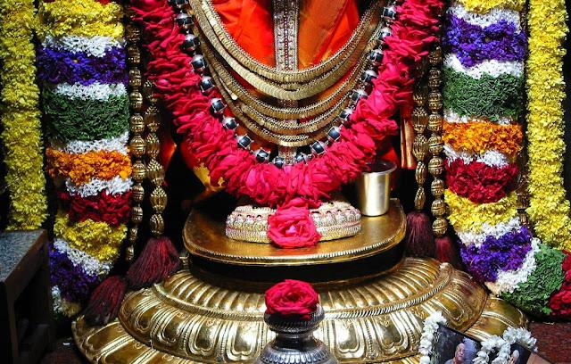 SrinivasaGovinda.jpg