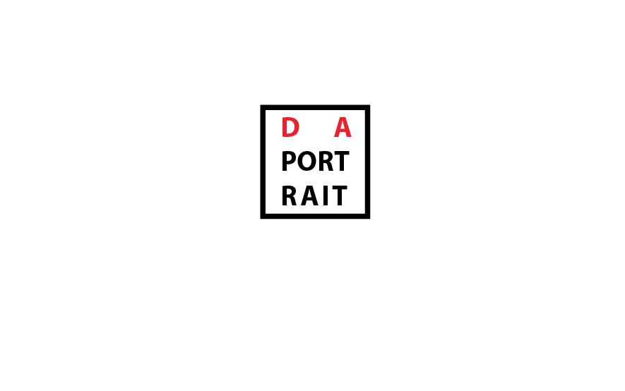 da-portrait
