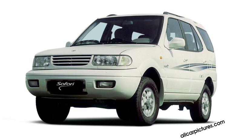 Tata Motors Limited | Largest Indian Automobile Manufacturer