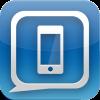 STMobile.NET ST MOBILE NET Viewer APK - Aplikasi Android Web Viewer ST Mobile Gratis