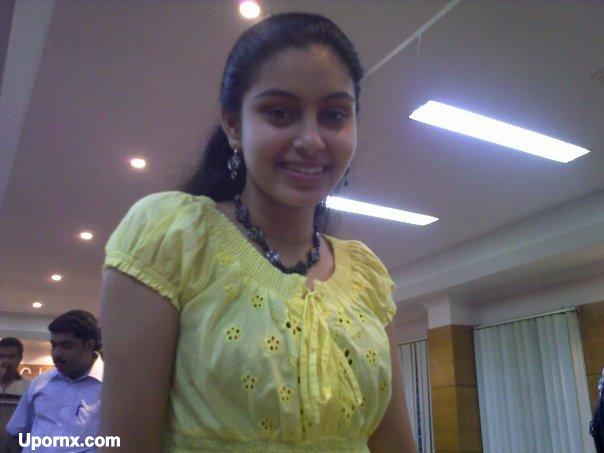 South Indian Actress Blue Film: Abinaya Masala Mallu
