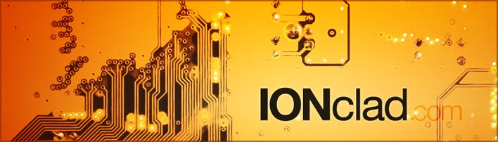 IONclad