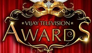 Watch 2nd Vijay Television Awards Part 2 2015, 04th October 2015 Vijay Tv 04-10-2015 Full Program Show Youtube HD Watch Online Free Download