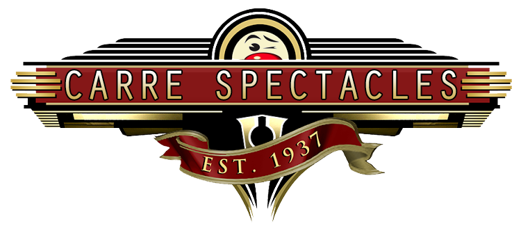 Spectacles Francais