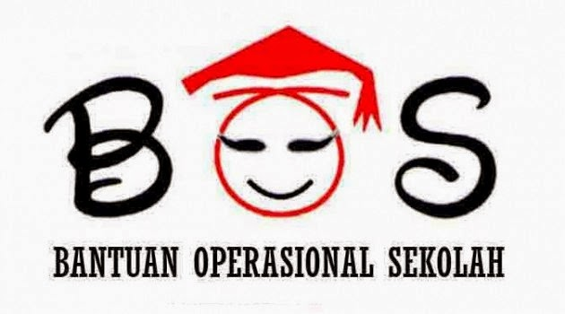 Dana BOS Naik, SD 800 Ribu dan SMP 1 Juta