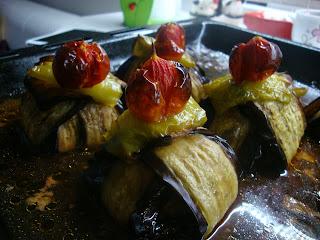 islim kebabı, islim köfte,gaziantep yemekleri, antep lezzeti, ne pişirsem, bugün ne yapsam, akşama, etli yemekler, fırın yemekleri