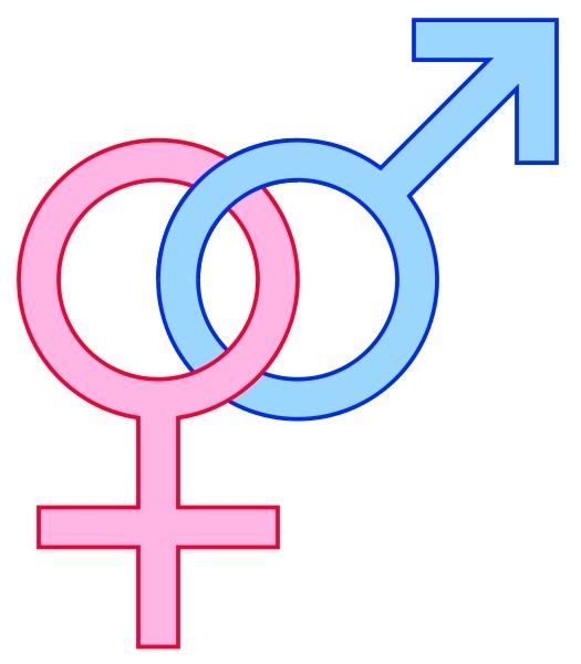 gender symbols male female signs11 ... usb2://target name; dump://c:windowsminidumpsome dump.dmp ...