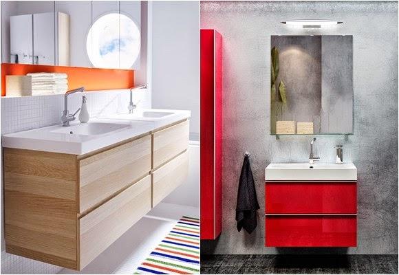 los muebles bajo lavabo han bastante desde aquellos primeros con encimera de mrmol que se vean hace aos estos son bsicamente los