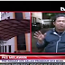 Video Dialog Fahri Hamzah di Apa Kabar Indonesia Malam TV One 12/05/2013