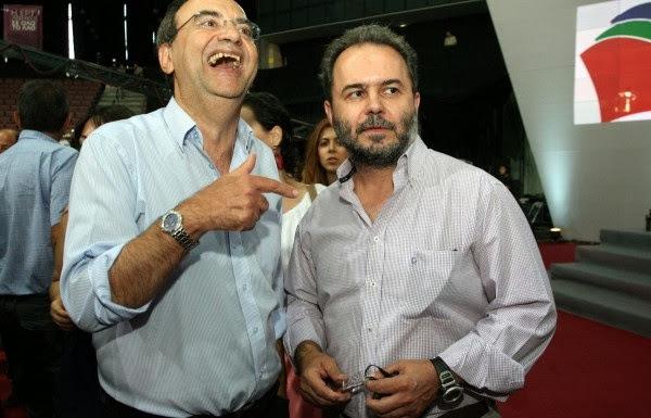 Η Ελλάδα υποφέρει ακόμη στα χέρια των αργόσχολων και των συνδικαλιστών αλλά και των πολιτικών που τους προστατεύουν