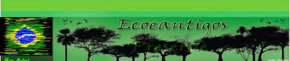 http://ecoeantigos.blogspot.com.br