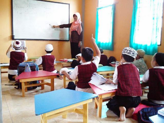 Rencana Pembelajaran Contoh Rpp Berkarakter Sd Smp Sma Share The Knownledge