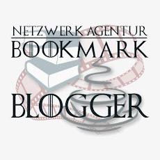 ♥ ich blogge für ♥