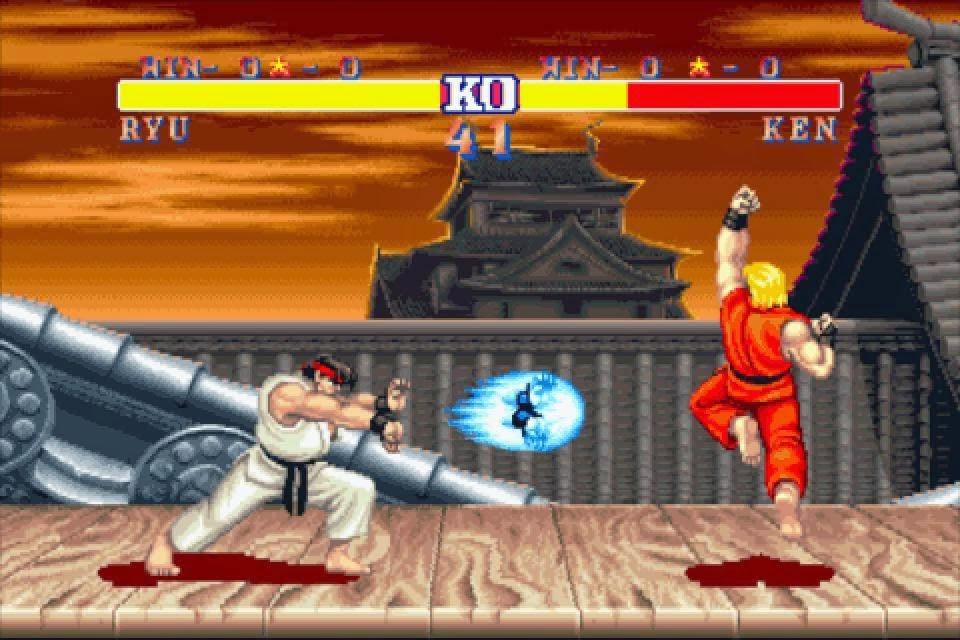 street fighter 2 game free download full version for pc