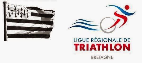 Ligue de Bretagne