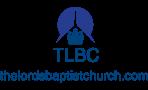 www.thelordsbaptistchurch.com