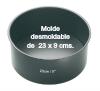 molde-alto-para-tartas-de-23-x-9-cms