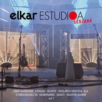 http://www.euskaragida.net/2014/12/elkar-estudioa-sesioak.html